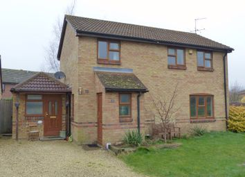 4 bed detached house for sale in Bridgestone Drive, Bourne End SL8