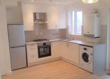 Thumbnail 3 bed semi-detached house to rent in Westcombe Avenue, Croydon