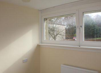 Thumbnail 3 bedroom detached house to rent in Dreghorn Drive, Edinburgh