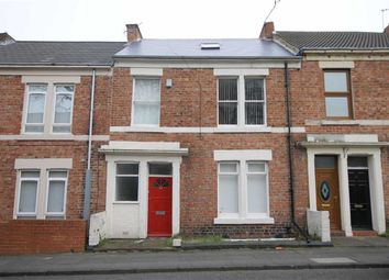 Thumbnail 7 bed terraced house for sale in Gainsborough Grove, Arthurs Hill