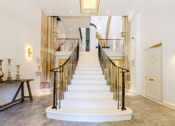 Thumbnail 2 bed property for sale in St. Thomas, Southgate Street, Winchester, Hampshire