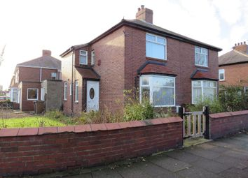 Thumbnail 2 bed terraced house for sale in View With Elopa Open House, Rutland Road, Wallsend