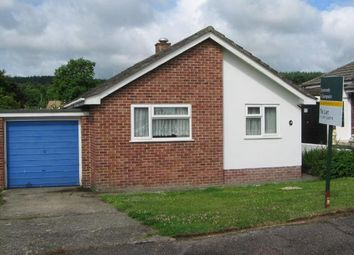 Thumbnail Property to rent in Meadowbank, Kilmington, Devon