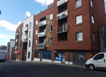 Thumbnail 1 bed apartment for sale in 25 The Courtyard, Hill Street, North City Centre, Dublin 1