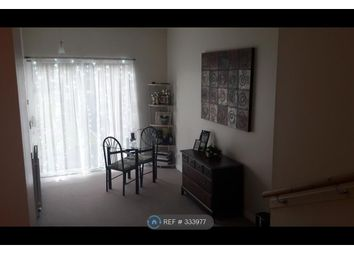 Thumbnail 1 bed flat to rent in Ground Right, Aberdeen
