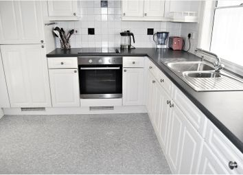 Thumbnail 1 bed flat for sale in 6 Ashford Road, Maidstone