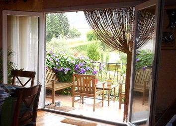 Thumbnail 4 bed villa for sale in 11200 Ornaisons, France