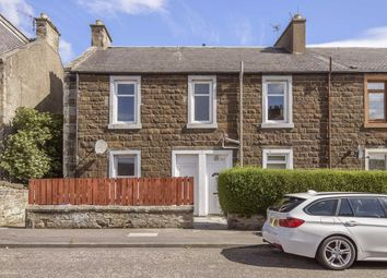2 bed flat for sale in 87, Ramsay Road, Kirkcaldy KY1