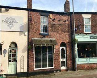 Thumbnail Retail premises to let in 11, London Road, Stockton Heath, Warrington, Cheshire