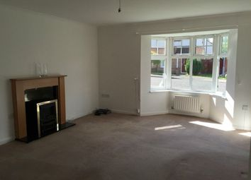 Thumbnail 3 bed detached house to rent in Kiloran Grove, Newton Mearns, Glasgow