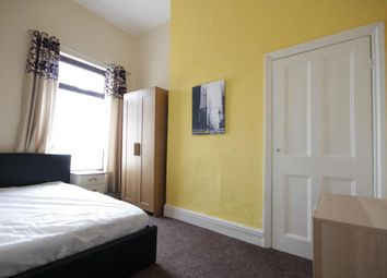 Thumbnail Room to rent in Granville Street, Hull, East Yorkshire