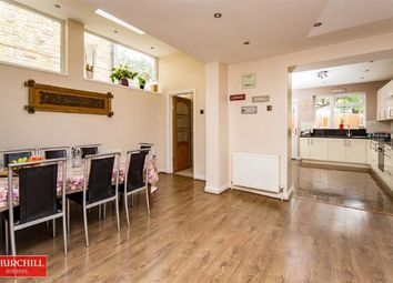 5 bed terraced house for sale in West Avenue Road, Walthamstow, London E17