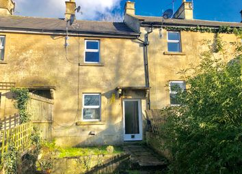 Thumbnail 3 bedroom terraced house to rent in Princes Buildings, Barn Piece, Box