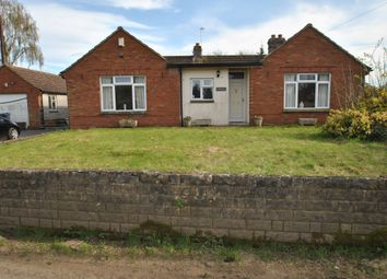 Thumbnail 3 bed detached bungalow for sale in Nettleton, Nr Castle Combe, Chippenham & Bath