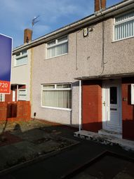 Thumbnail 3 bed terraced house to rent in Wirralshir Leam Lane, Gateshead