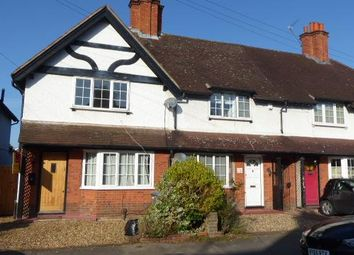 Thumbnail 3 bed property to rent in Portlock Road, Maidenhead