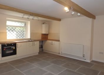 Thumbnail 2 bed property to rent in Neale Road, Lockwood, Huddersfield