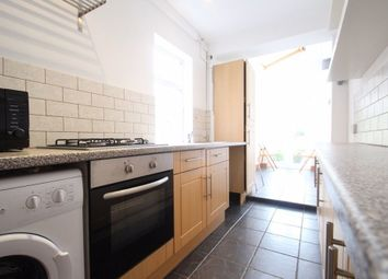 Thumbnail 3 bed property to rent in Hartopp Road, Clarendon Park, Leicester