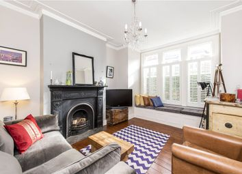Thumbnail 2 bedroom flat to rent in Beira Street, London