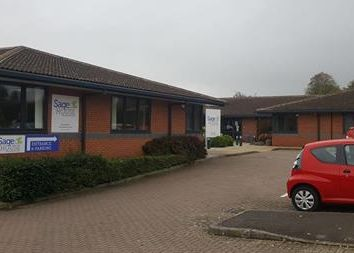 Thumbnail Office to let in Sage House, Chichester Fields, Tangmere, Chichester, West Sussex
