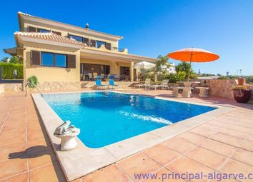 Thumbnail 5 bed villa for sale in Patroves, 8200 Albufeira, Portugal