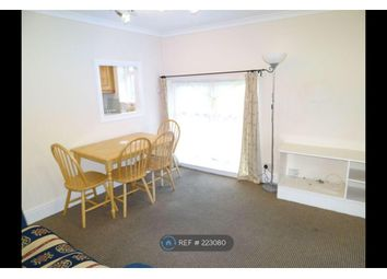 Thumbnail 1 bed flat to rent in Priory Road, Sheffield