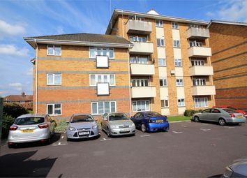 Thumbnail 2 bedroom flat for sale in Winslet Place, Oxford Road, Reading, Berkshire