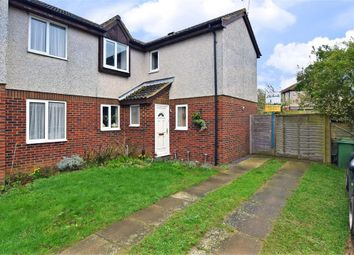 3 bed semi-detached house for sale in Essella Road, Ashford, Kent TN24