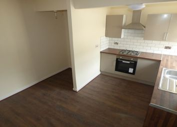 Thumbnail 2 bedroom flat to rent in Warbreck Moor, Liverpool
