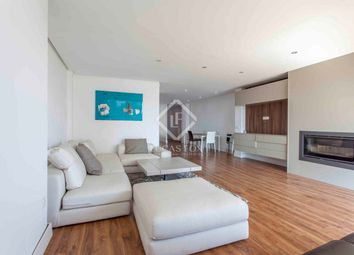 Thumbnail 3 bed apartment for sale in Spain, Valencia, Valencia City, El Pla Del Remei, Val12317
