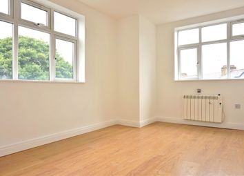 Thumbnail 2 bed flat to rent in York Parade, Brentford