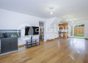 2 bed property for sale in Garnault Road, Enfield EN1