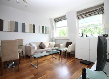 1 bed property to rent in Theobalds Road, Bloomsbury WC1X