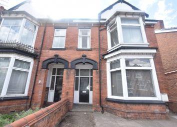 Thumbnail Room to rent in Newhampton Road East, Wolverhampton