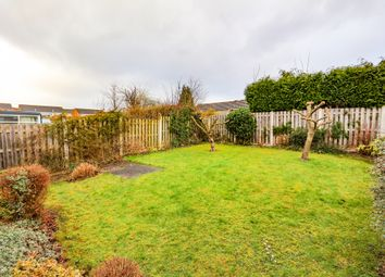 Thumbnail 2 bed semi-detached bungalow for sale in Harwood Gardens, Waterthorpe, Sheffield