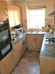 Thumbnail 3 bed shared accommodation to rent in Harbourne Park Road, Edgbaston, Birmingham