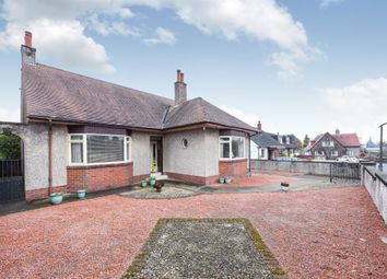 Thumbnail 2 bedroom detached bungalow for sale in Ladyacre, Kilwinning