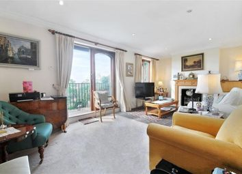 Thumbnail 4 bed flat to rent in Dollis Hill Lane, Cricklewood