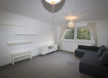 2 bed property to rent in Fortingall Place, Glasgow G12