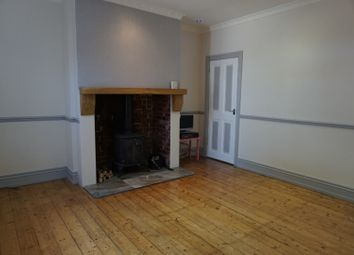 Thumbnail 2 bed terraced house for sale in Voltage Terrace, Houghton Le Spring