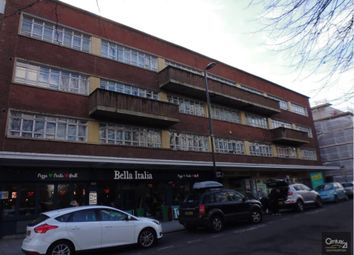 Thumbnail 2 bed flat to rent in 6 Hanover Buildings, Southampton