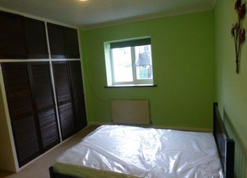 Thumbnail 5 bedroom flat to rent in Woods Row, Carmarthen