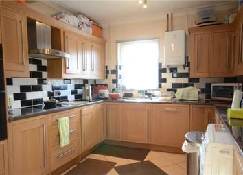Thumbnail 3 bed semi-detached house for sale in Brisbane Road, Reading, Berkshire
