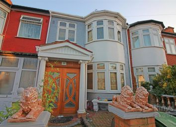 5 bed property for sale in Stirling Road, London N22