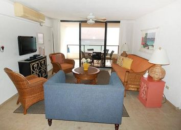 Thumbnail 3 bed apartment for sale in St.Lawrence Beach Condos Apt 3, Dover, Christ Church, Barbados