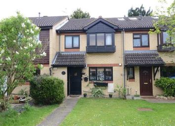 Thumbnail 3 bed terraced house for sale in Ashcroft Road, Maidenhead, Berkshire
