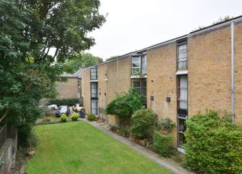 Thumbnail 2 bed flat to rent in Belgrave Lodge, Wellesley Road, London