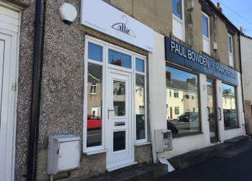 Thumbnail Retail premises for sale in 99A High Street, Carrville, Durham