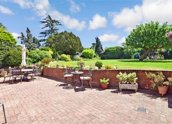 4 bed detached house for sale in Kendal Close, Woodford Green, Essex IG8