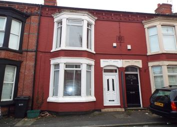 Thumbnail 3 bedroom property to rent in Hawarden Grove, Seaforth